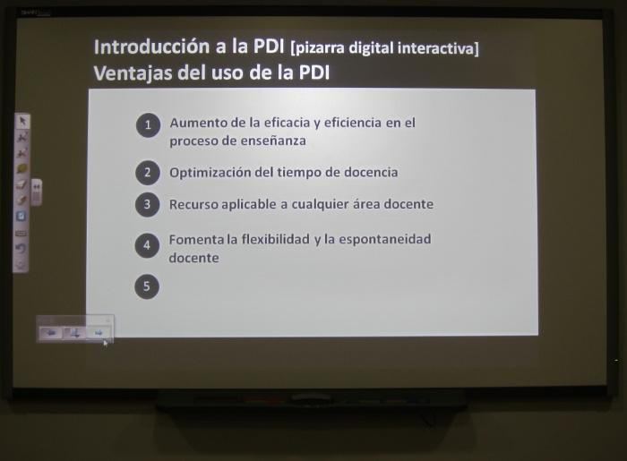 pdi_smart