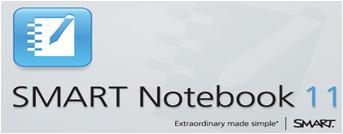 smart_notebook11