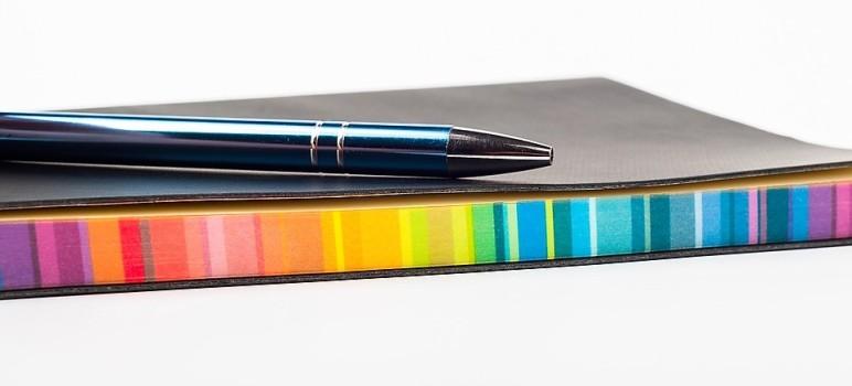 notebook-1744954_960_720